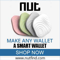 Make Any Wallet a Smart Wallet
