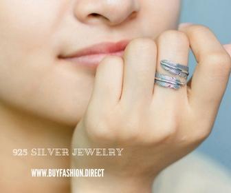 Fashion Jewelry by Hadasu