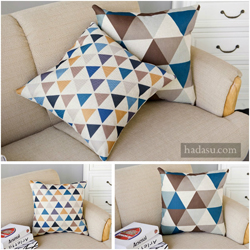 Affodable Pillow Covers