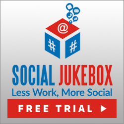 What is Social Jukebox My Review