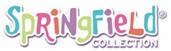 Fibre-Craft Coupon Codes