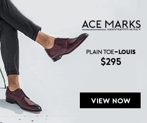 Ace Marks Discount Code