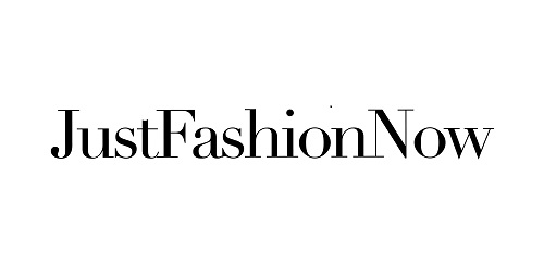 Just fashion now tops