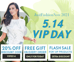 banner2300x250 01 - VIP DAY - Free gifts for orders over 119