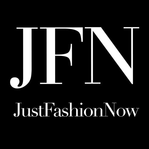 $10 Off LW10 JFN justfashionnow.com Tuesday 27th of July 2021 12:00:00 AM Tuesday 3rd of August 2021 11:59:59 PM