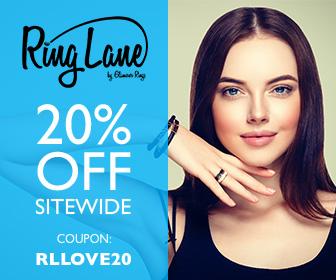 ring lane discount