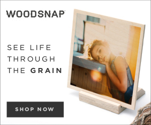 See Life Through the Grain