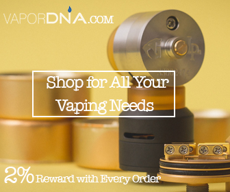 best price ecig fluid online