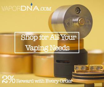 online vape store