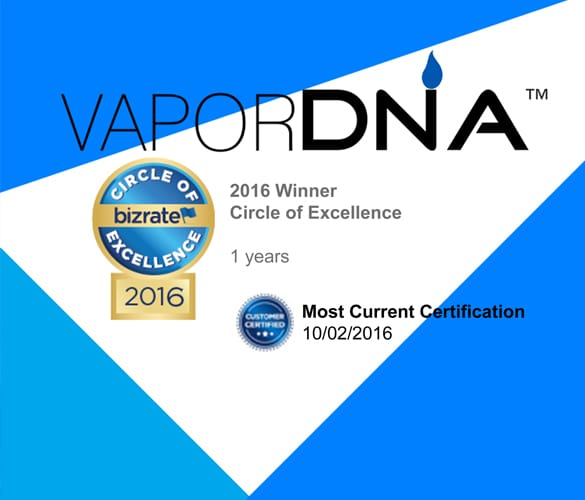 Shop VaporDNA.com Now!
