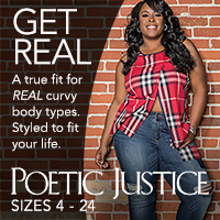 Learn More About Poetic Justice