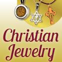 Jerusalem gift