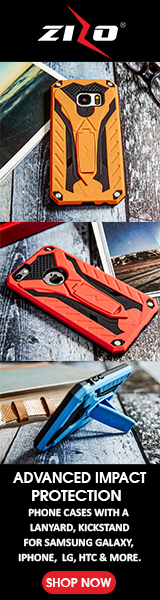 Cell Phones Cases & Accessories
