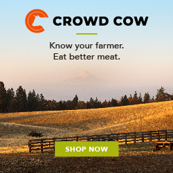 Promotional image for Crowd Cow