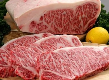 Wagyu Beef - Crowd Cow