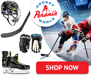 Shop Perani's HockeyWorld Now!