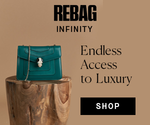 Shop luxury handbags