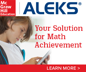 Your solution for Math achievement