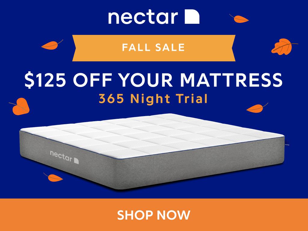 firm or soft mattress