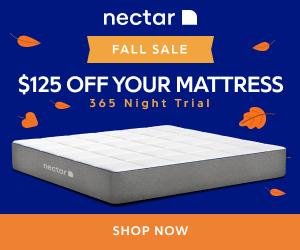 Buy nice mattress