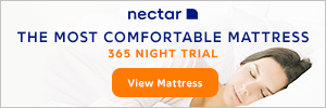 nectar affiliate MOBILE banner 216X54 1 - Memo From a  Kid
