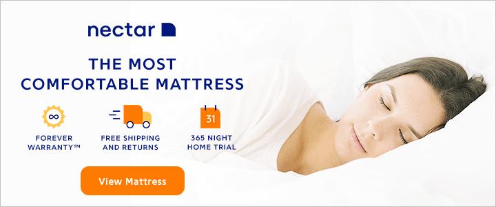 #sleep, #mattress