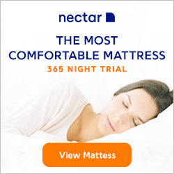 #matress,furniture,bedding