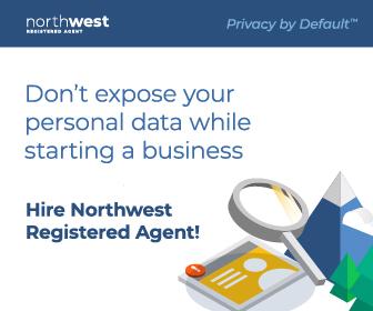 LegalZoom vs Northwest Registered Agent LLC Services 2