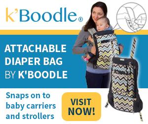 kboodle discount