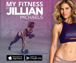 My-fitness-jillian-michales