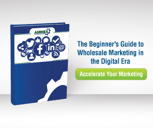 Digital Marketing eBook