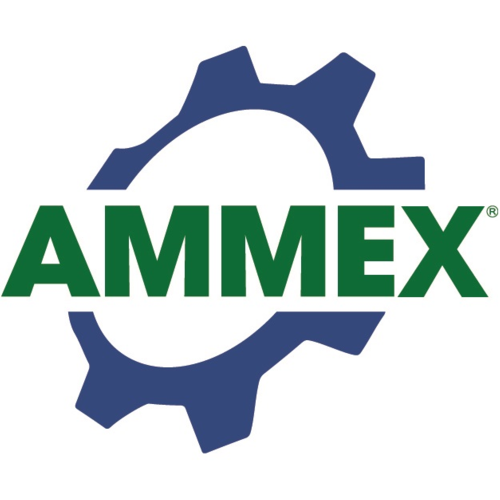 AMMEX Gloves affiliate program
