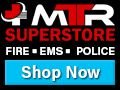 MTRSuperstore Fire EMS Police Supplies