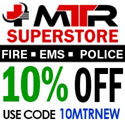 10% Discount MTR Code