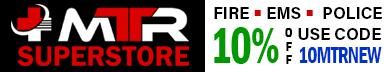 MTRSuperstore discount code