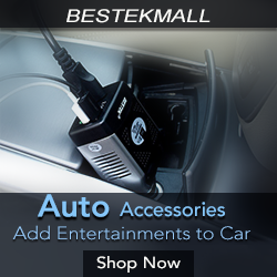 Car charger,cigarette lighter