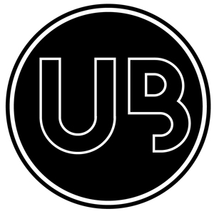 UrbaneBox New Logo