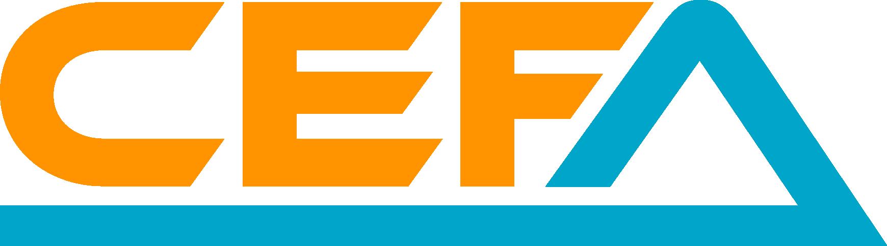 CEFA Coupon Codes