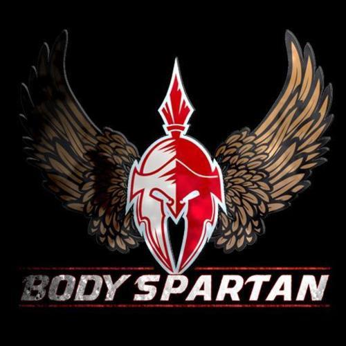 bodyspartan.com