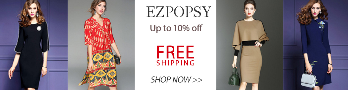 Ezpopsy Coupon