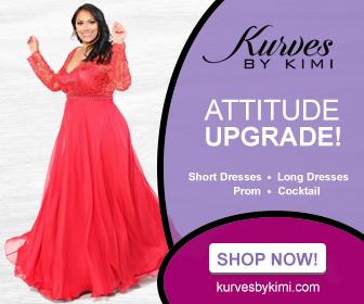 Attitude Upgrade