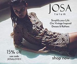 lifestyle, fashion, Riviera Maya,Tulum Mexico,chic, vintage, Kaftans, Resort Wear, Ready to Wear ,dresses,celebrities, socialites and fashionistas