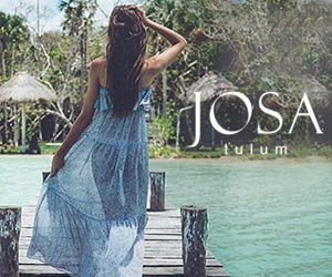 lifestyle, fashion, Riviera Maya,Tulum Mexico,chic, vintage, Kaftans, Resort Wear, Ready to Wear ,dresses,celebrities, socialite