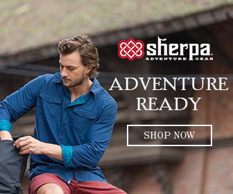 Sherpa Gear