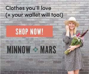 minnowandmars.com