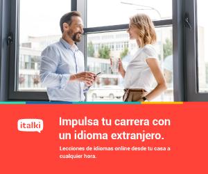 impulsa tu carrera con un idioma extranjero