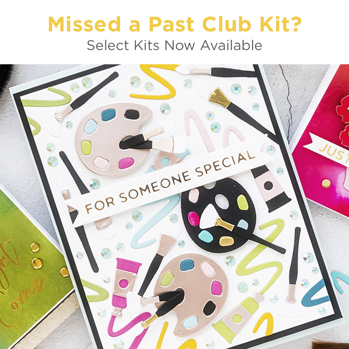 092820-Past-Club-Kit-Social-1200x1200.jpg