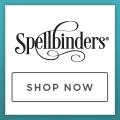 SpellbindersPaperArts.com