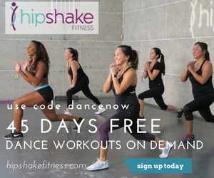 Hip Shaker Fitness Coupon Codes