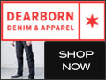 Dearborn Denim & Apparel